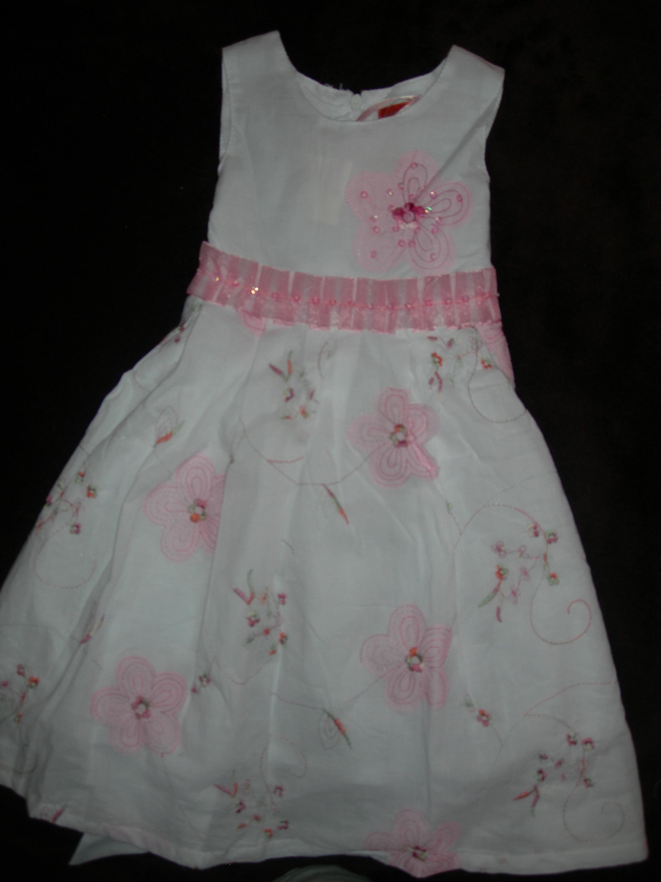 Flower child clothes TheFind